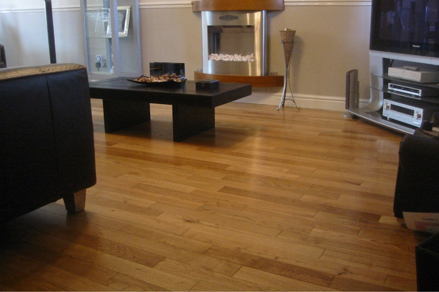 Welcome To Cheshire Wood Flooring Manchester And Cheshire